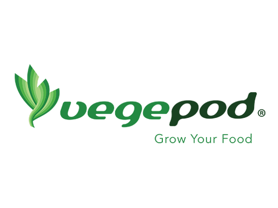 Win a Vegepod Raised Garden Bed! sweepstakes
