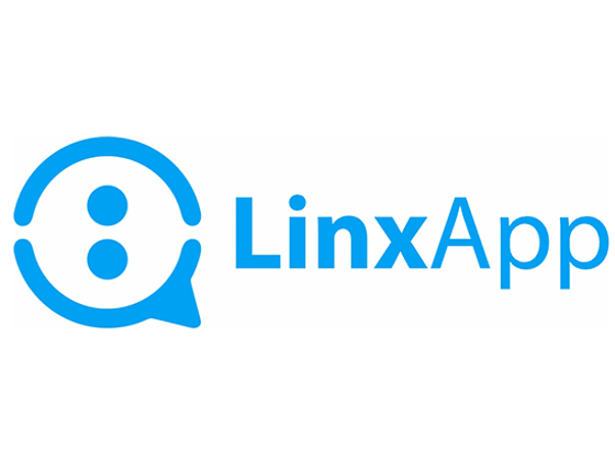 Win an Apple Voucher to celebrate LinxApp launch sweepstakes