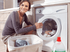 Win NEW Milton Antibacterial Laundry Tablets Bundle sweepstakes