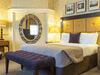 Win a Super Staycation with The QHotels Group!  sweepstakes