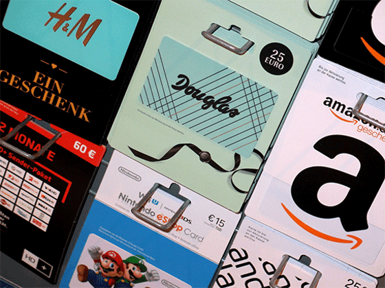 Win a £50 Amazon Voucher sweepstakes