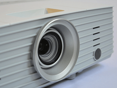 WIN a Home Projector sweepstakes