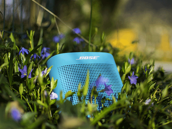 WIN a W-KING 50W Wireless Bluetooth Speaker sweepstakes