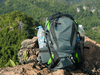 WIN a Daypack Sport Bag sweepstakes