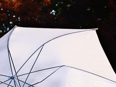 Win a Clara Sun Shade Sail Garden White Waterproof  sweepstakes