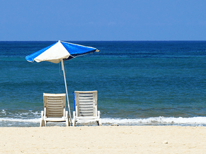 Sunloungers?crop=&fit=&h=400&w=300
