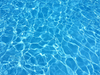 Win an inflatable swimming pool sweepstakes