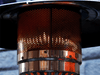 Win a Portable Patio Heater sweepstakes