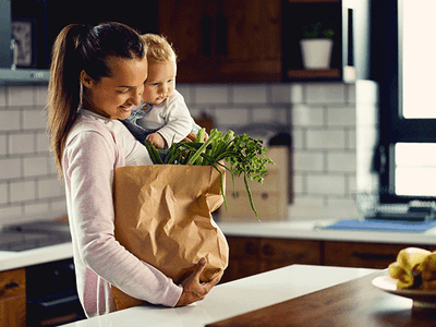 WIN a £50 voucher with Beelivery sweepstakes