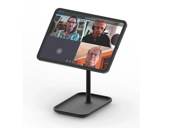 Win SLYK  stands for iPad and iPhone sweepstakes