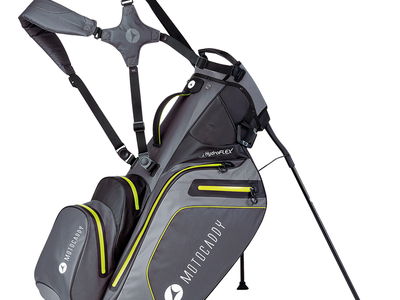 Motocaddy sweepstakes