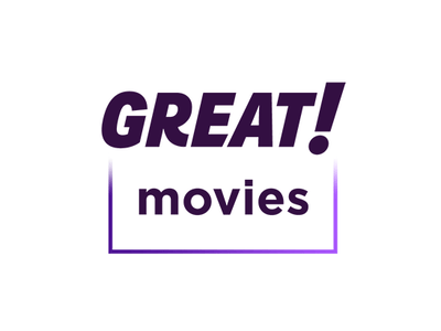 """Win a 49"""" TV thanks to GREAT! TV sweepstakes"""
