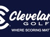 Cleveland sweepstakes