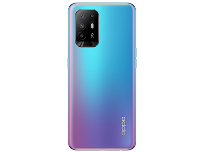 jeu concours 2 smartphones OPPO A94 5G
