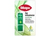 Blistex Lip Infusions sweepstakes