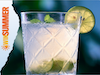 Ciroc Summer Citrus Vodka, Limited Edition sweepstakes