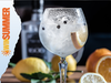 Rock Rose Gin Summer Edition sweepstakes