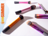 Real Techniques Everyday Essentials Makeup Brush Complete Face Set sweepstakes