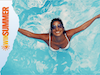 Intex Easy Set Up 10 Foot x 30 Inch Pool sweepstakes