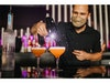 FACES, THE ICONIC ESSEX AND LONDON HOTSPOT  sweepstakes