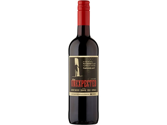 Andrew Peace Wine sweepstakes