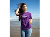 Organic Cotton T-Shirt from Kanula sweepstakes