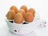 Neo® 3 in 1 Durable Stainless Steel Electric Egg Cooker sweepstakes