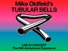 TUBULAR BELLS: LIVE IN CONCERT AT LONDON'S ROYAL FESTIVAL HALL sweepstakes