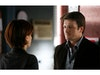 4k Smart TV to Watch Crime Drama Series CASTLE on GREAT! tv sweepstakes