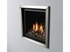 Valor Gas Fire sweepstakes