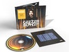 Geezer Butler CDs:  'Manipulation Of The Mind – The Complete Collection' AND 'The Very Best Of Geezer Butler' sweepstakes