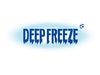£2,000 Holiday Prize Package thanks to Deep Freeze sweepstakes