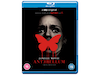 BLU-RAY PLAYER AND A COPY OF POWERFUL THRILLER 'ANTEBELLUM' STARRING JANELLE MONÁE sweepstakes