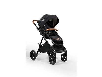 Win a Joie Signature Aeria 2-in-1 Pram sweepstakes