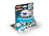 Win a Bundle of Travel Games sweepstakes