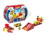 Win a T-Racers Bundle from Magic Box Toys sweepstakes