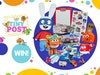 Win a Tiny Post Bundle sweepstakes