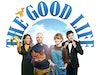 Win a Pair of tickets to The Good Life sweepstakes