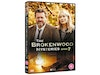 Win delightful murder mystery 'The Brokenwood Mysteries Series 7' On DVD sweepstakes