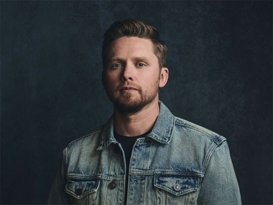 """WIN A CD COPY OF JAMESON RODGERS NEW ALBUM """"BET YOU'RE FROM A SMALL TOWN"""" sweepstakes"""