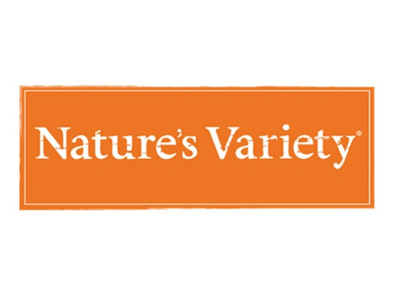 Win £50 to spend with Nature's Variety sweepstakes