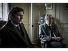 Win Endeavour Series 1-8 DVD Box Sets sweepstakes