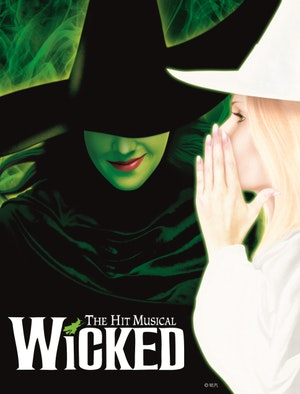 Wickedofficialposter