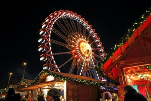 Winterville image high res