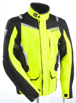 Revit jacket small