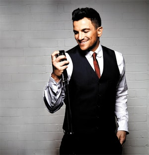 Peter andre 2014 p 1f12636e