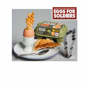 Eggs for soldiers copy