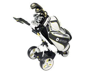 322 motocaddy win