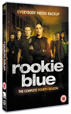 Rookie blue 3d packshot resized