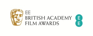 Bafta empire